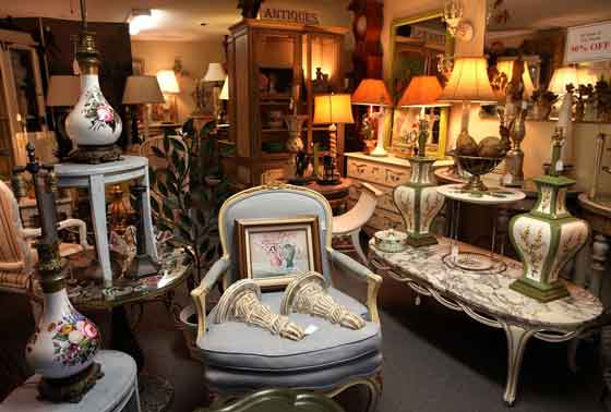 Mix-Of-Antiques-Bargains-And-Unusual-Items-On-Offer-(1)
