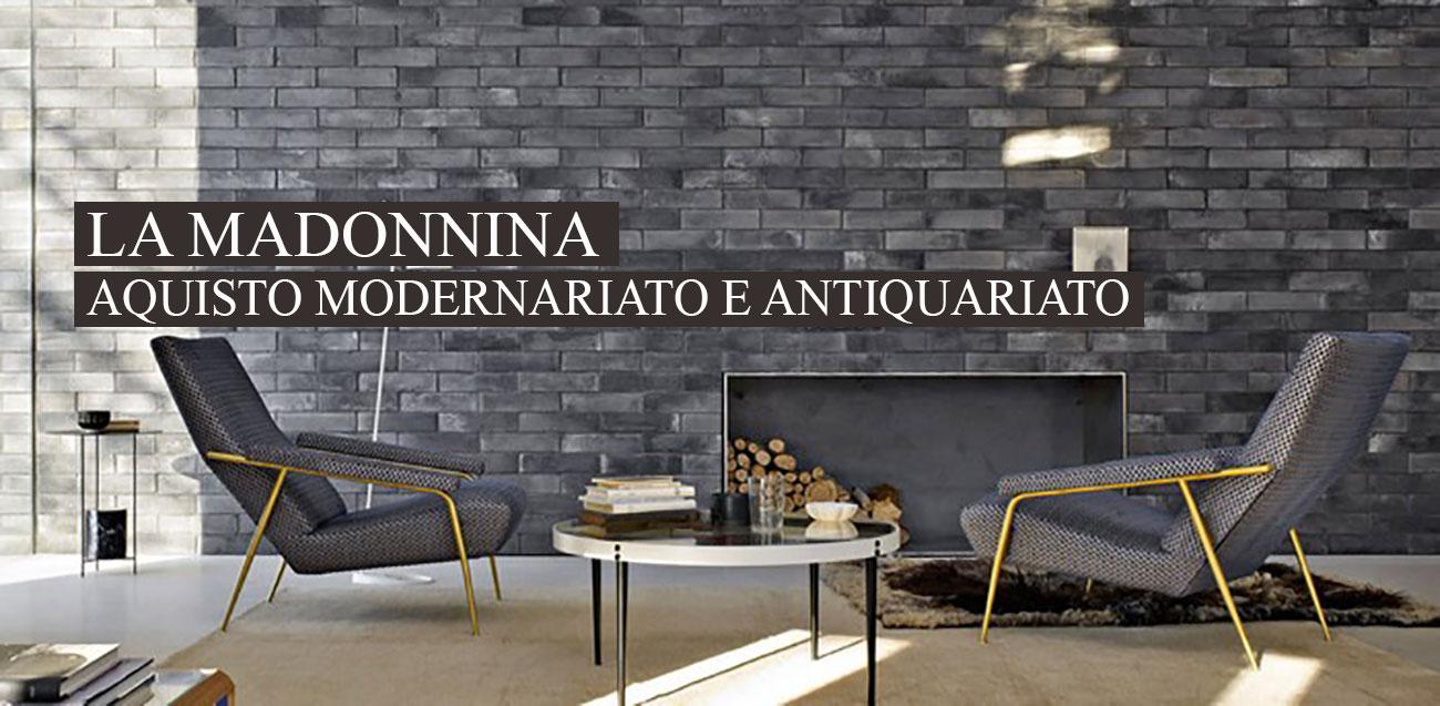 Acquisto modernariato milano acquisto antiquariato milano for Vendita oggetti design
