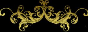 antiquariato milano
